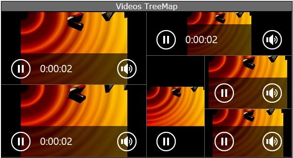 videostreemap.jpg