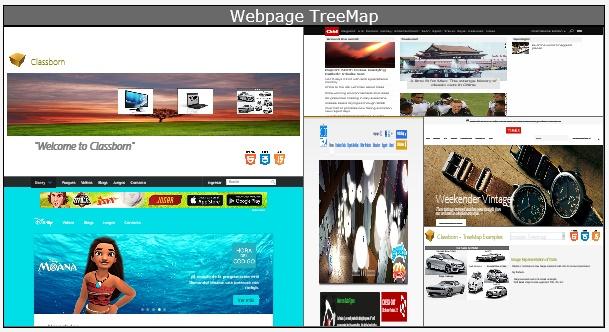 webpagetreemap.jpg